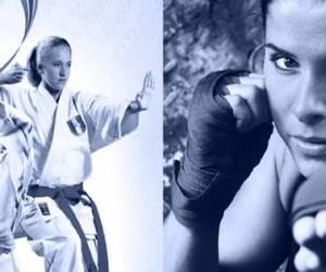 Impact karate club frejus