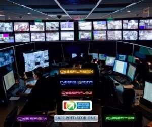 Concept networks security sas