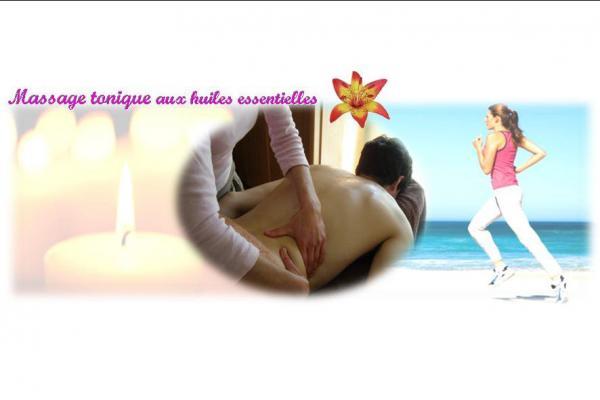 massage sensuel photos Mandelieu-la-Napoule