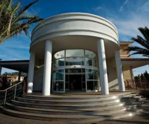 Mmv resort & spa**** cannes - mandelieu
