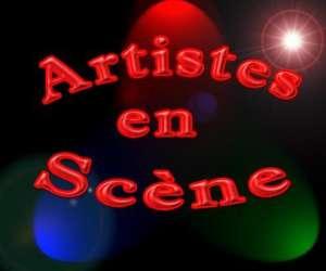 Association artistes en scene
