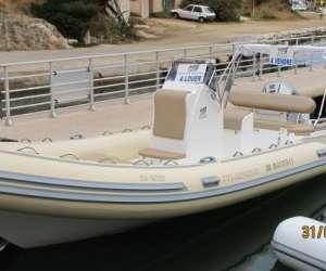 Agp - location bateaux de 5 a 14m