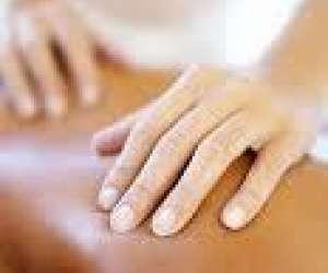 Massages bien-etre isabelle