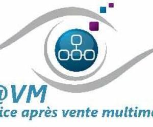 Service aprés vente multimédia s@vm