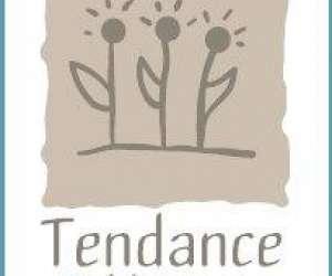 Tendance-et-nature -cadeaux  d
