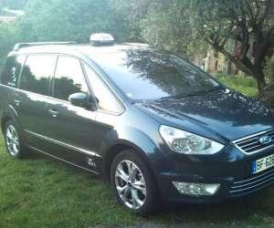 Abcd taxi tonio