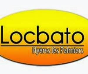 Locabato - location de bateau
