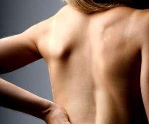 Osteopathe florence roux