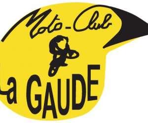 Moto club de la gaude