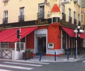 Restaurant alberti
