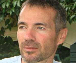 Richard mancini - ostéopathe d.o. à la destrousse