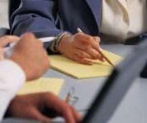 Secretaire consultante v s a d  votre secrétaire à domi