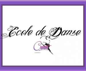 Ecole de danse choreame