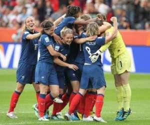 Sporting club st-cannat feminin