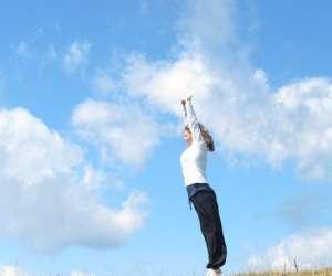 Cap zen sophrologie relaxation
