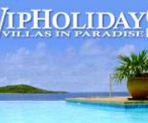 Location vacances vip