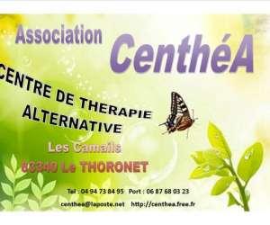 Centre de therapie alternative