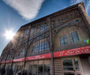 Association culturelle station alexandre