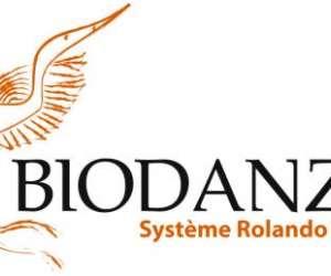 Cours hebdomadaire de biodanza
