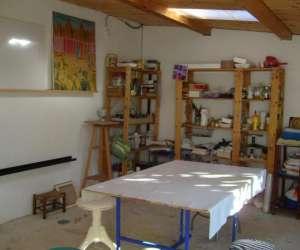 Atelier martine h.