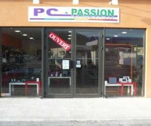 Pc-passion