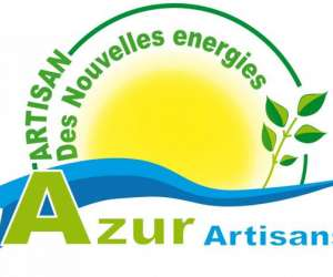Azur artisans