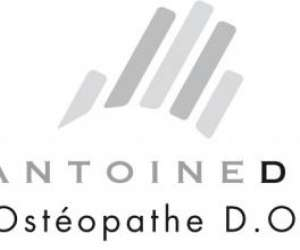 Marc antoine darses osteopathe d.o. grasse