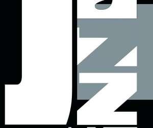 Jazztrium