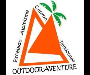 Outdoor aventure