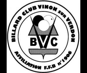 Billard club vinonnais