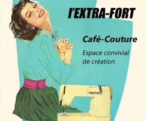 Café-couture  l