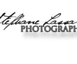 Stephane lassave photographie
