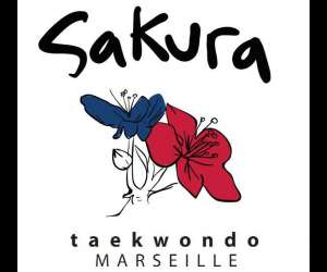 Sakura taekwondo marseille