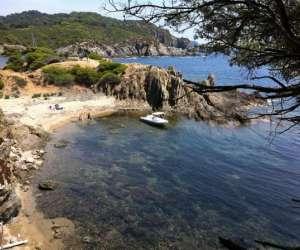 Location bateaux sportboat83