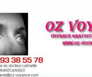 Oz consultant