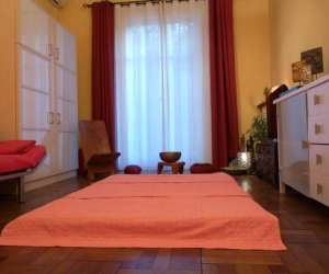 Au fil de soi - massages de relaxation sur nice