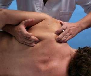 Osteopathe adrien cordier