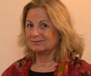 Pascale blanchard psychothérapeute