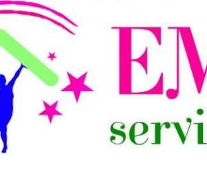Eme services à la personne - aide à domicile