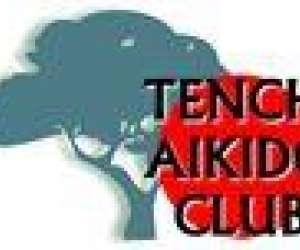 Tenchi aikido club