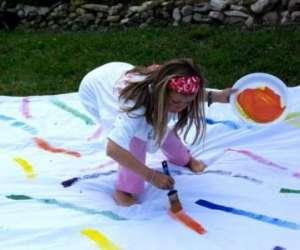 Harmonie création : loisirs créatifs pour enfants