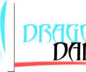 Dragondart