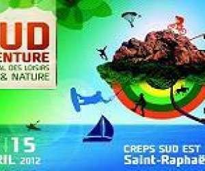 Festival sud aventure