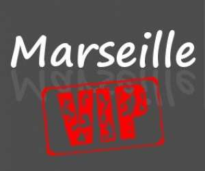 Marseille vip