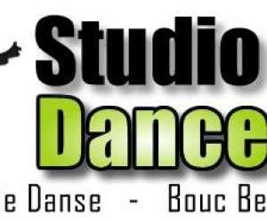 Studio dance 13