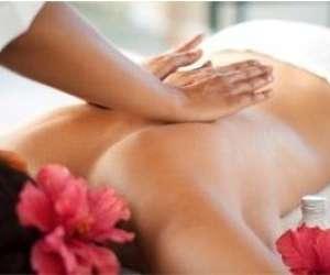 Au pays des massages