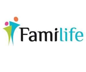 Familife  -  services à domicile et conciergerie