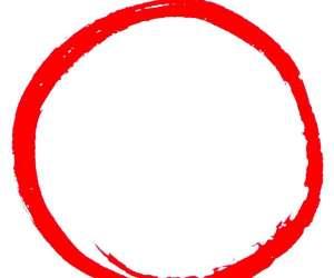 Cercle aikido vieux-nice