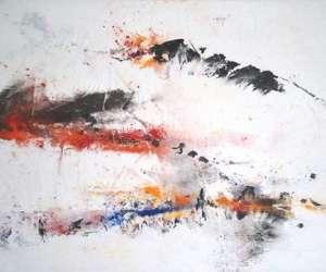 Atelier arnaud  - artiste  peintre