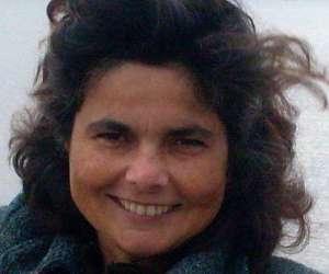 Martine vitry